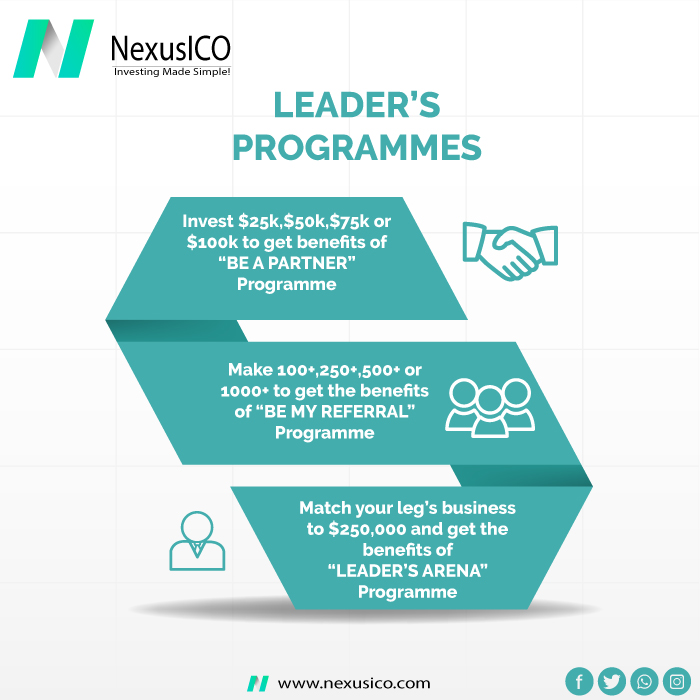 LEADERS-PROGRAMMES_NEXUS_posting